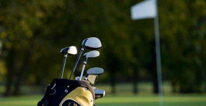 What Golf Set Should I Buy?