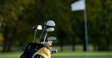 Ensemble de golf : quoi acheter?
